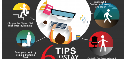 Six Tips to Sthttp://blog.gomalon.com/2015/0http://blog.gomalon.com/2015/04/http://blog.gomalon.com/2015/04/six-tips-to-stay-fit-at-work/six-tips-to-stay-fit-at-work/4/six-tips-to-stay-fit-at-work/ay
