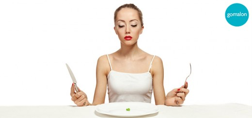 Hilarious-Dieting-Fail-Confessions-Gomalon-Blog