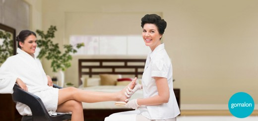 Etiquette-for-Home-Beauty-Services-Gomalon-Blog-tips