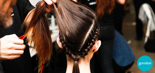 Top-5-Salon-You-Must-Visit-in-Bangalore