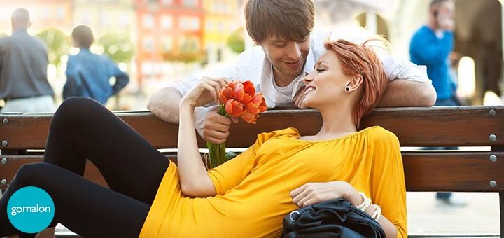 Valentine's-Day-Wellness-Offers-Gomalon