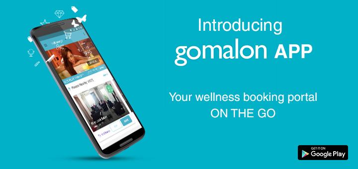 Gomalon-App-Launch-Blog