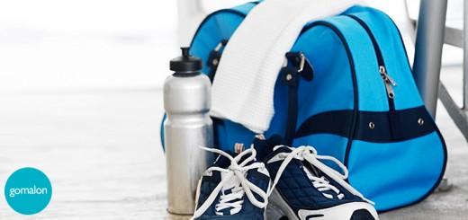 The-Ideal-Gym-Bag-Gomalon-Blog