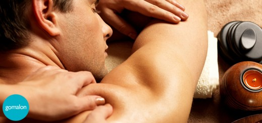 All-About-Deep-Tissue-Massage-Gomalon-Blog