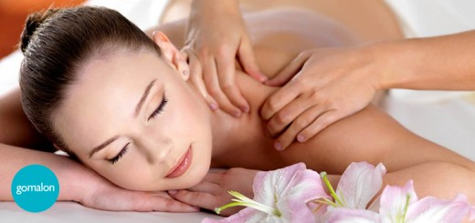 Benefits-of-Swedish-Massage-Gomalon-Blog