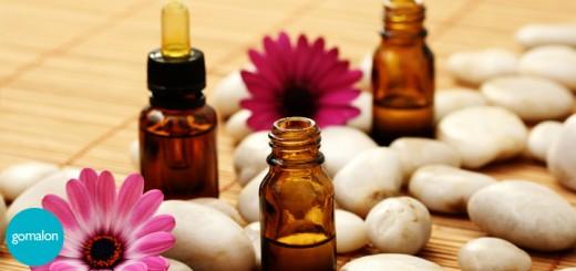 Aroma-Therapy-Massage-Aromatherapy-Gomalon-Blg