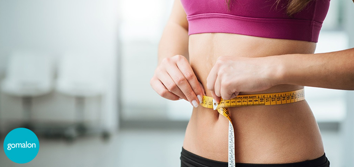 Spas-Helps-In-Weight-Reduction
