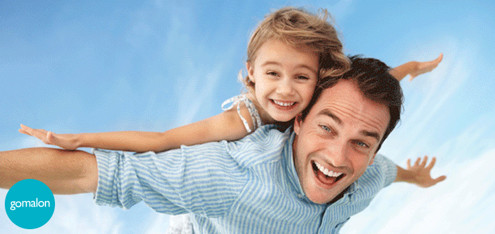 Fathers-Day-Pampering-Gomalon-Blog