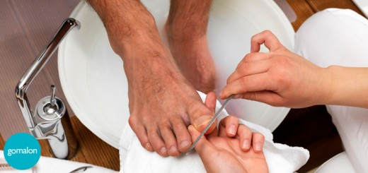 pedicures-for-mens