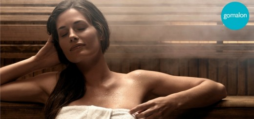 GoSpa-With-Steam-At-Affordable-Prices