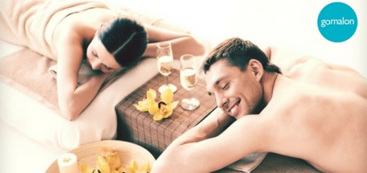 Gomalon-Launches-Couple-Spa-Services