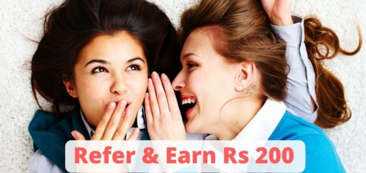 gomalon-refer-earn-rs-200