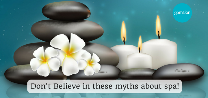 myths-about-spas-gomalon-blog