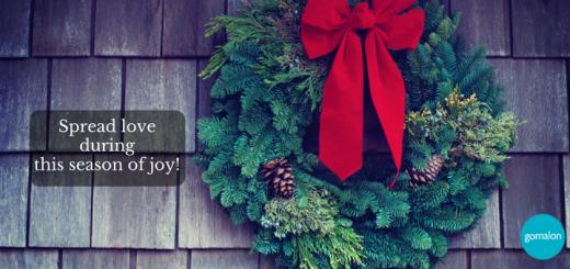 'Tis the season to be jolly! – Spread your love through fun gifting ideas