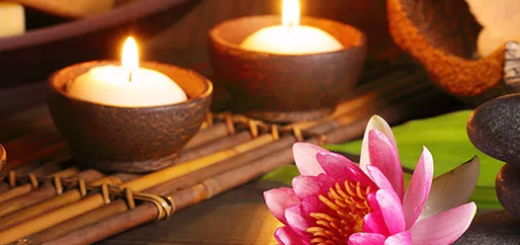 Gift your loved ones a luxurious spa experience this Diwali