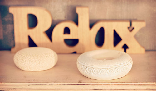 shutterstock_276592232-relax