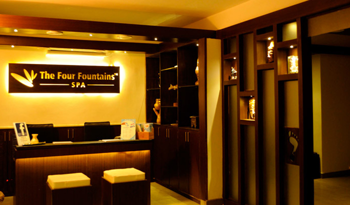 Four-Fountains-De-Stress-Spa