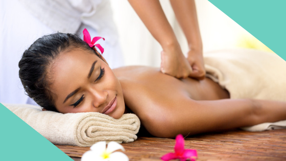 What is lomilomi massage - Origine & Benefits 2