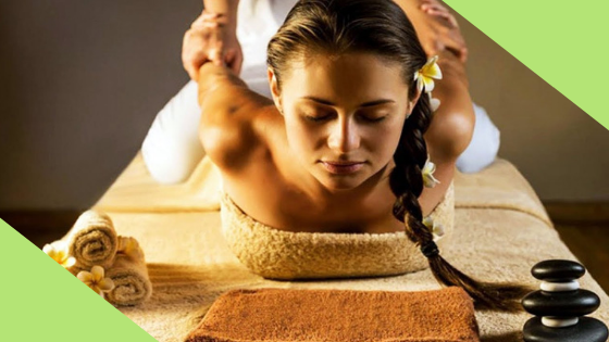 What is lomilomi massage - Origine & Benefits 3