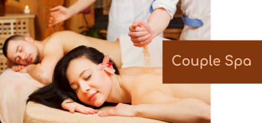 benefits-of-couple-massage-for-your-relationship