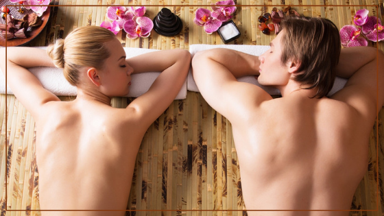 benefits-of-couple-massage-for-your-relationship3