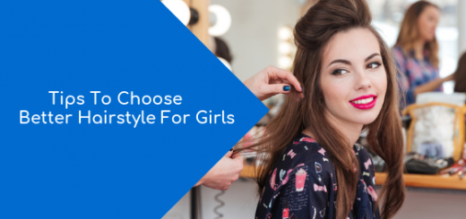 Tips-to-choose-better-hairstyle-for-girls