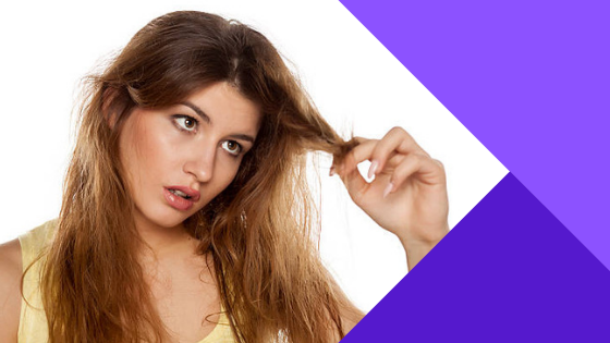 Benefits-of-Keratin-Treatment-1
