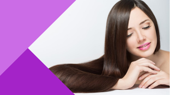 Benefits-of-Keratin-Treatment-4