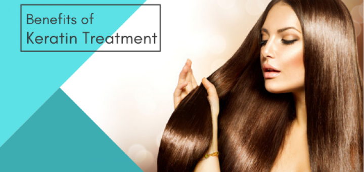 Benefits-of-Keratin-Treatment