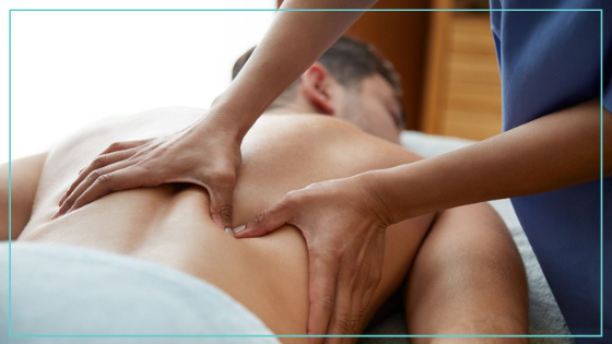 deep-tissue-massage-benefits-1