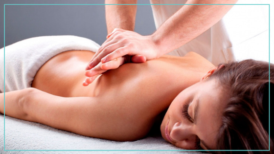 deep-tissue-massage-benefits-2