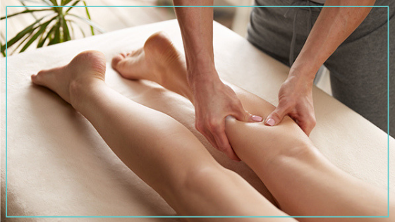 deep tissue massage benefits 3