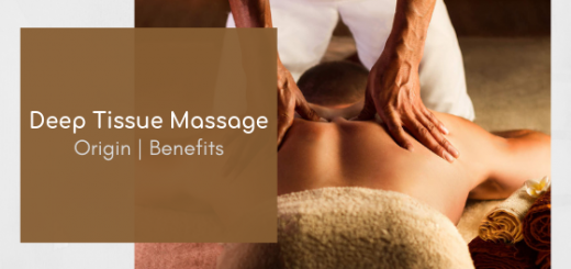 deep-tissue-massage-benefits